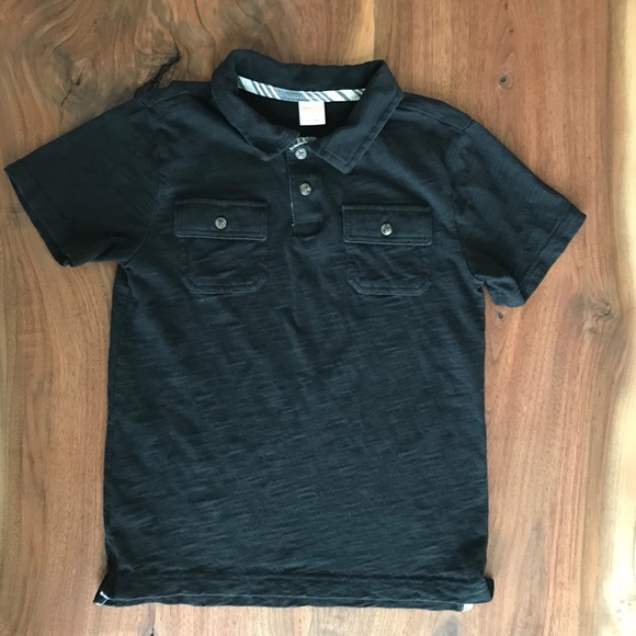 9da7de985 Gymboree Shirts & Tops | Boys Polo Shirt | Poshmark